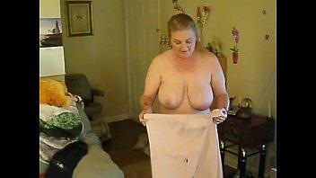 huge farts naked wemen Virgin choot ki chudai