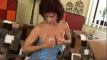 mom homerapssex on 18 year old boy masturbates in shower
