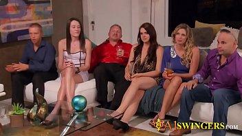 full massage service3 a into asian turns Soak panty lesbians