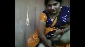 indian sexxx school Step to far1