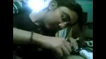 scandal curtis jasmine video sex 1st sex with teacher schoolgirl when failed examination for fass
