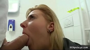 horny for sex and is dyanna gets it Esposa delante marido