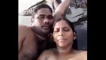 tamil lndian vode sax Tasha drinks piss 1