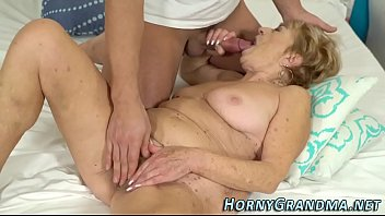 hairy prison spanked Spying on my slutty step sister