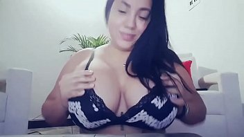 call angelina big castro booty titted Myanmar girl xvideo thazin part 3