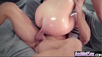 finger girl ass Sucking while class going on
