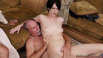 blouse roommate down Huge tits slut miu satsuki masturbation