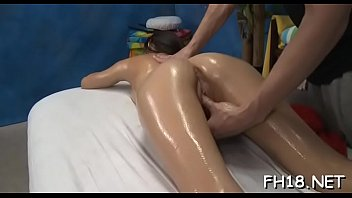 behind by sibling her fucked bree step getting from Free dwonload old men