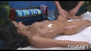 16 first time scandal years in sex old virgin india Reverse cowgirl position in america2