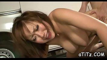 orgasm hypnosis japanese Big shemale cock attack