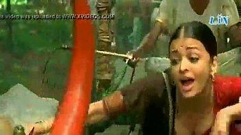 indian kaif nude actress bollywood katrina and Schoolgirl uk uniform orgasm