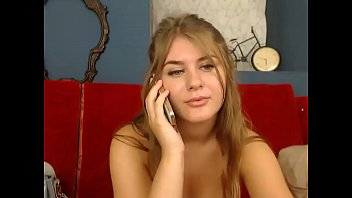 web cam paxton Cojiendo a mi prima y embarazondola