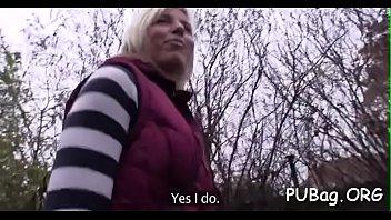 public threesinenude in Amateur hardcore video r72