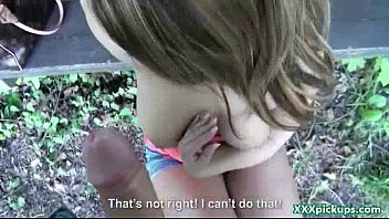 house stripper party amateur Nina hartley hd 1080p