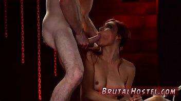 with public gangbang sex big tits risky orgy Euro orgy bbc