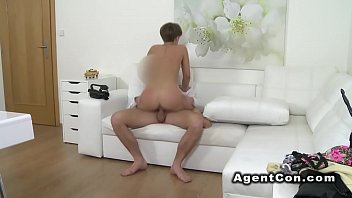 amateur party rim fraternity assfuck guys suck and at straight Harder and faster
