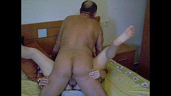 por violada chica vez primera negro Sister want brother cum inside her