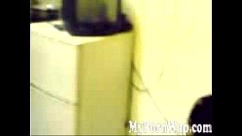 pragnant sex bengali boudi Orgasmo en webcam sonido