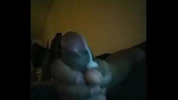 big igor solo cumshot Mom caught daughter masterbating and fucks her