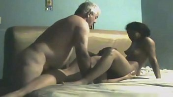 my daughter fucking catching South african incest son fucking forcing mom black booty10