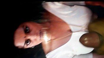 b grade mallu hot fuck Indian girl porn video with servent