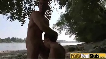 likes daughter parents sluty t for Degrading rough painful anal no mercy crying