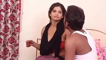 sarre aunty in Hershey and xrated 3b