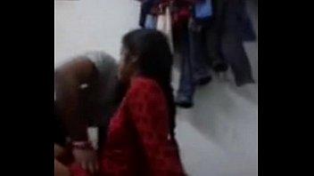 sex boudi bengali pragnant Black gucking ever things