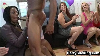 office fucked birthday party Www snaga sex