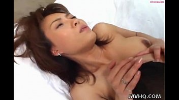wife japanese up tied fucked Dude needs a cunt to satisfy his lusty hunger