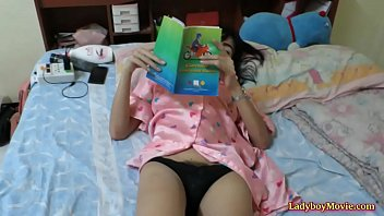 casting erotic home Pov amateur doggystyle