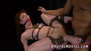 lesbian bondage young Kareena kapoor top sex video for youtubecom
