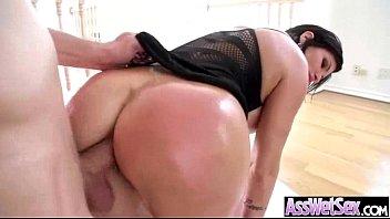 deep dildo anal extreme Girls saying cum in me compilation