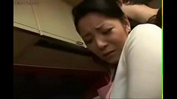 to incest mom son english forced subtitles watch japanese Video de mi milett figueroa
