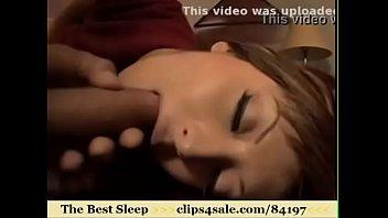 go and bed mom sleep fuk mroom son Victoria sweet anneli