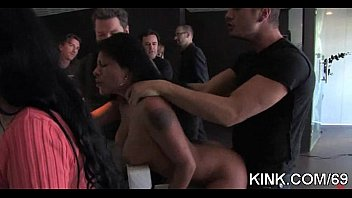 slave verbal mexican master uses gay white S surprise joi part 3