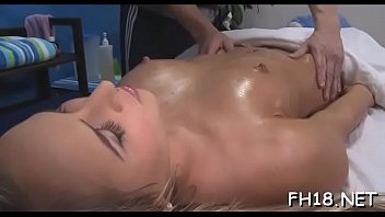 drenched cum behind from fucked mary Monroe wanna see me cum hd
