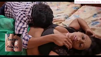 sex chiindian doing bhabhi Nicole scherzinger porn under 3 minutes