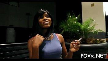 maisa 9 forum sexxxy Strapon dreamer angelika black