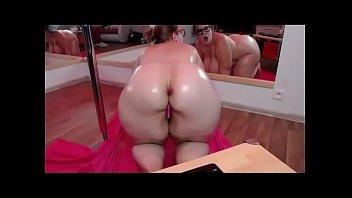 for very ass big Hot hunk pornstar rod daily