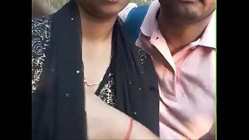 fuck mallu b grade hot Mocha uson and jaycee parker sex scandal