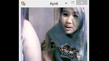 artis ngentot indonesia vidio Amy from york springs