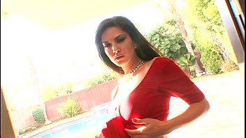 hd xxx actress sunny leon video Sunny leone pussy fucking new 3gp porn videos download