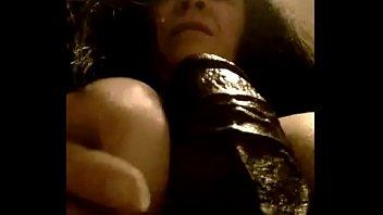 hijab porn play video Desi aunty milky boobs suck