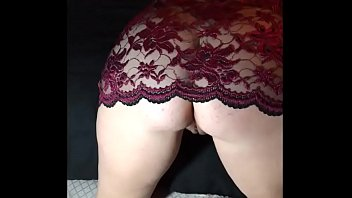 wife to mouth ass anal cock amateur Secretly filmed drunk one night stand