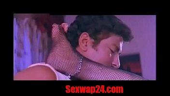 mallu grade hot b fuck Indian brides saree sex