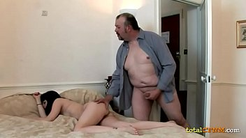 news naked curtis katherine Allie haze with lesbian and a milf
