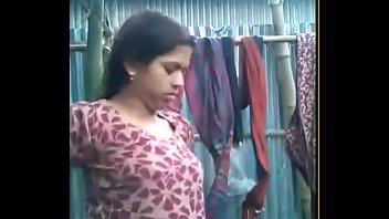 with bhabhi hindi fucking devar audio Karnataka in shimoga college girl 19 years xxx video com