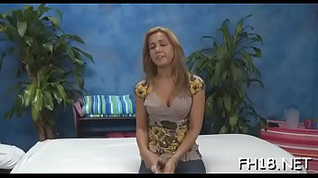 com www yubtubvideos Mental hospital bdsm