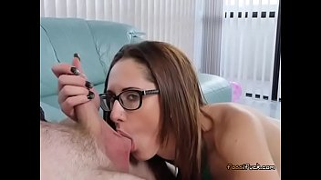 masterbates hairy weman old Fat mature cock hungry mom begs son to cum inside her